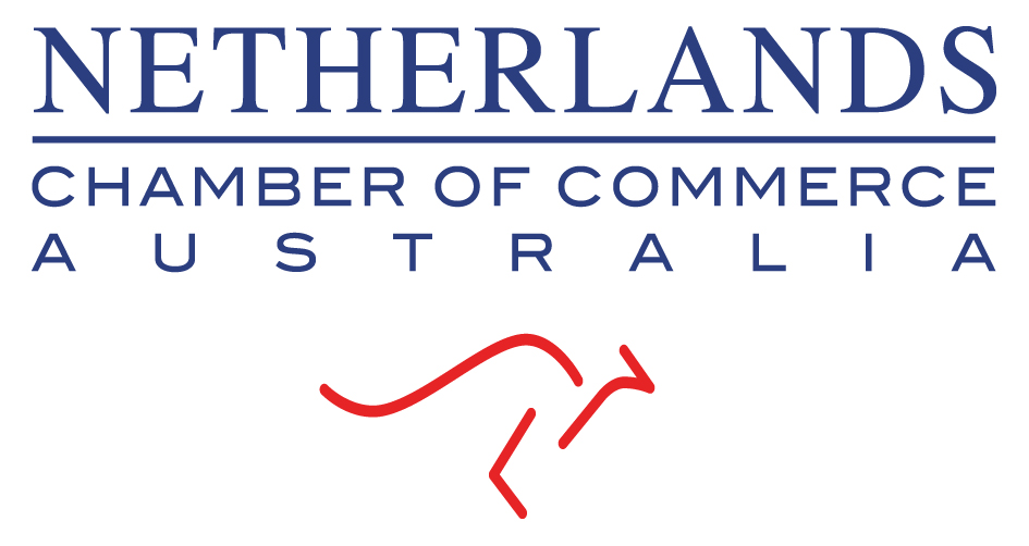 Netherlands chamber of commerce australia home 1 ccuart Images